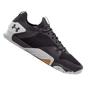 Under Armour Sportschuh Sale, z.B. Under Armour Trainingsschuh TriBase Reign II