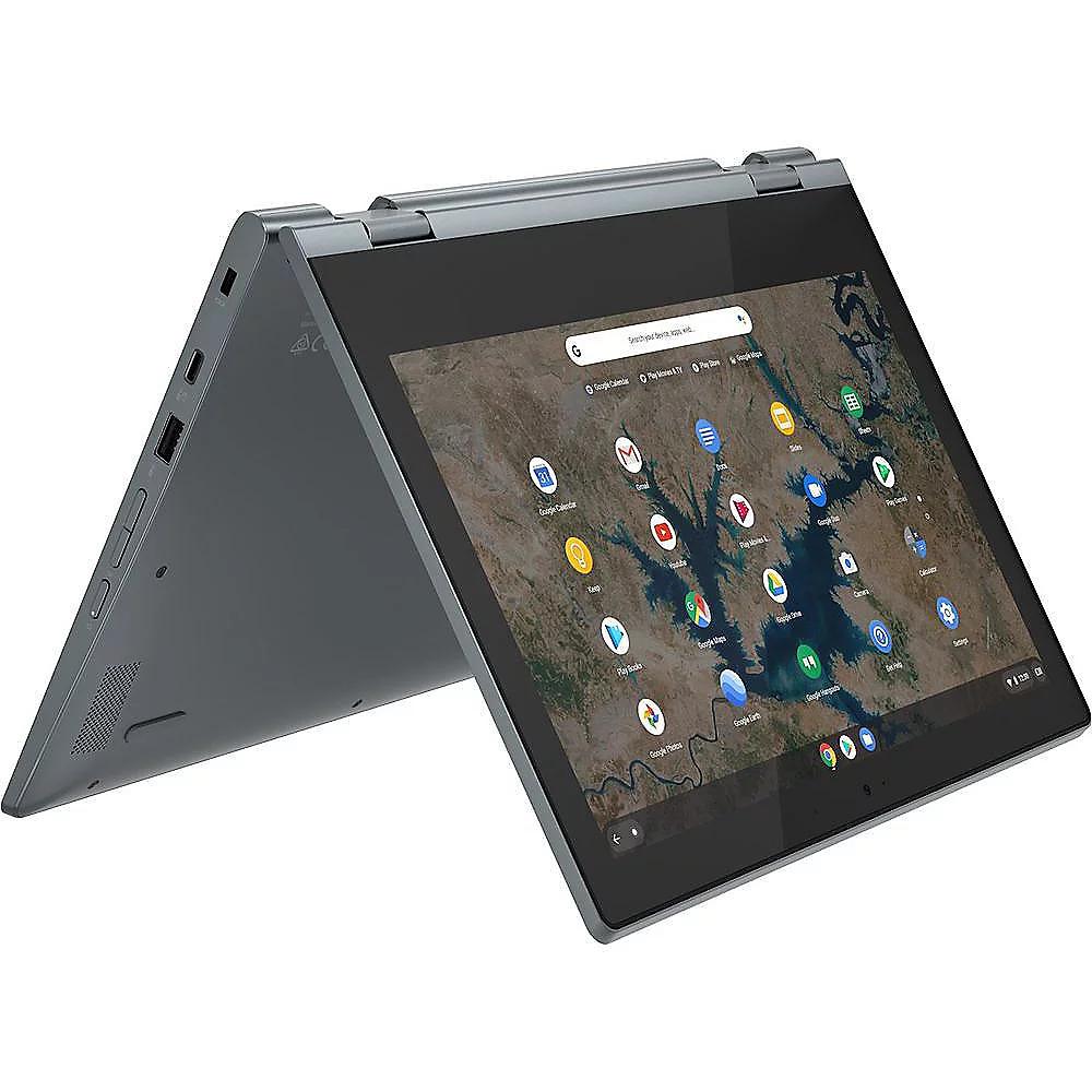 """Lenovo Chromebook Flex 3 11 2in1 11""""HD 4GB/64GB eMMC ChromeOS"""