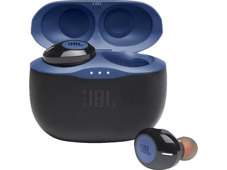 JBL Tune 125TWS in BLAU WEISS bzw. Pink ( Saturn & Amazon )