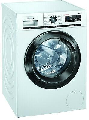 SIEMENS WM14VMFCB9 IQ700 Waschmaschine