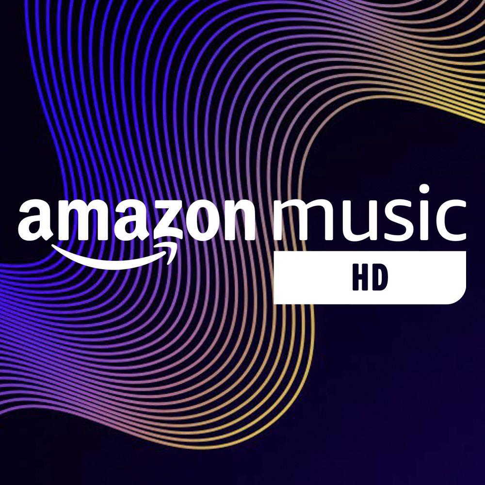 Amazon Music Unlimited HD - 3 Monate kostenlos (Neukunden bzw. Gratis Upgrade für Unlimited Basic)