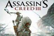 [UPlay] Assassins Creed III Key  bei fast2play.de