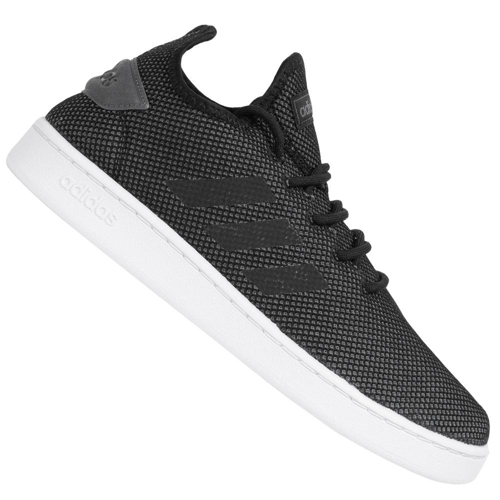 Adidas Court Adapt Herren Sneaker Größen 40 bis 48 SportSpar