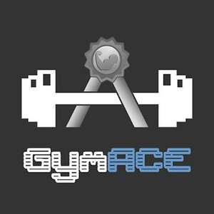 [Google Playstore] GymACE Pro: Optimiere dein Gym Workout