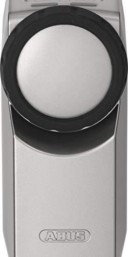 ABUS HomeTec Pro Funk-Türschlossantrieb CFA3000 - Elektrisches Türschloss (Nuki Alternative)