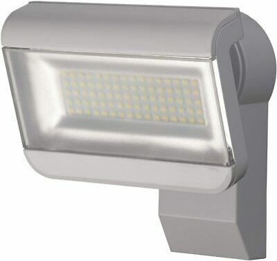 [eBay] Brennenstuhl LED-Strahler Premium City / LED-Leuchte für außen/innen (IP44 geschützt, schwenkbar, 40 W, 6000 K) [Energieklasse A+]