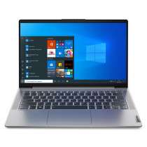 [Studenten&Co.] Lenovo Campus IdeaPad 5-14ARE, 14 Zoll Full-HD IPS matt, AMD Ryzen 4700U, 16GB RAM, 512GB SSD, ohne Win., Full-Alubody