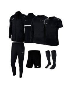 Nike Trainingsset Academy 21 (7-teilig)