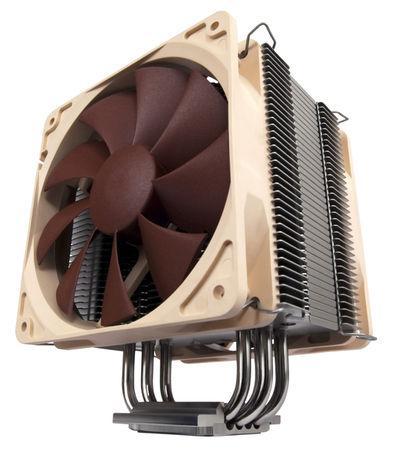 Noctua CPU Kühler unter Idealo Preis!! Nicht mehr viele da, also schnell sein! B-Ware aber 1a Zustand direkt vom Hersteller!