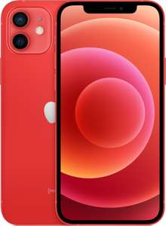 Apple iPhone 12 mit Vodafone Smart XL (30GB / 40GB LTE I 5G) - 64GB 99,95€ ZZ + 50€ Amazon & mtl. 39,91€ od. 128GB 49,95€ ZZ & mtl. 44,91€