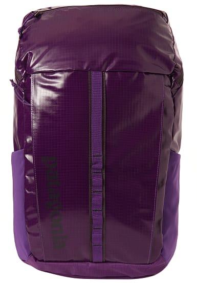 (PlanetSports) Patagonia Black Hole Pack 23L (Damen-) Rucksack purple