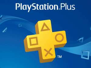 Playstation Plus 12 Monate für 41,50€ (Gamivo)