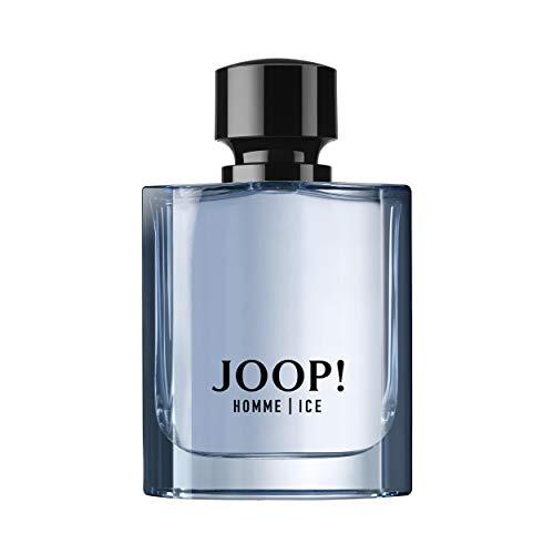 Joop Homme Ice Eau De Toilette, Herrenparfum (120ml)