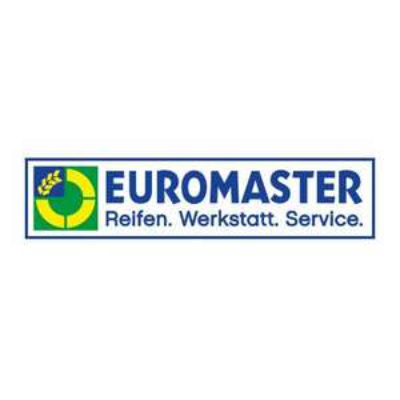 Shoop Euromaster: 10% Cashback + 15€ Shoop-Gutschein* + 10% Rabatt auf Reifen
