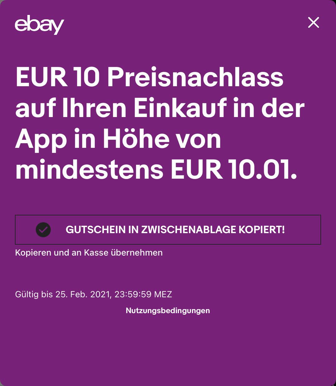 10€ Amazon Gutschein - 2,12€ / 15€ Itunes Guthaben - 6,70€ / 15€ Google Play Guthaben - 6,92€