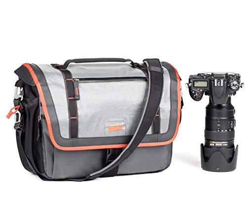 MindShift Gear Exposure 15 Kameratasche