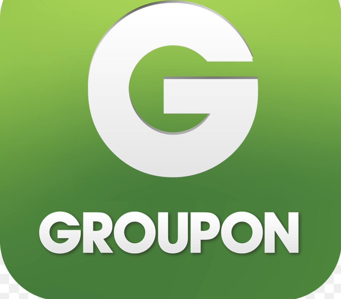 Groupon bis zu 30% auf lokale Deals