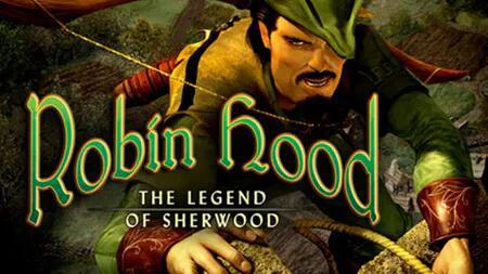 """""""Chef, Chef! Ein Toter!"""" Robin Hood - Die Legende von Sherwood als Steam Key für 67 Cent bei Fanatical"""