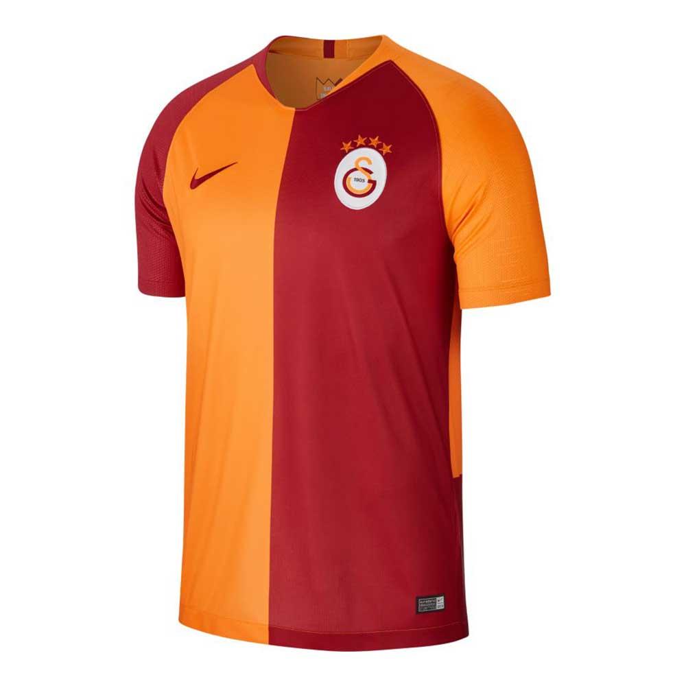 NIKE Galatasaray Istanbul Trikot 2018/2019 für Kinder (Größe L und XL)