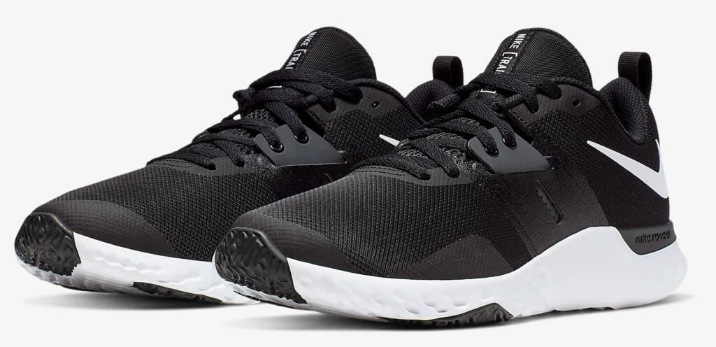 Nike Renew Retaliation TR 2 Sneaker für 32,94€ inkl. Versand (Mypopupclub)