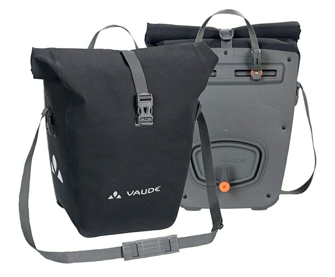 VAUDE Aqua Back Deluxe Radtaschen