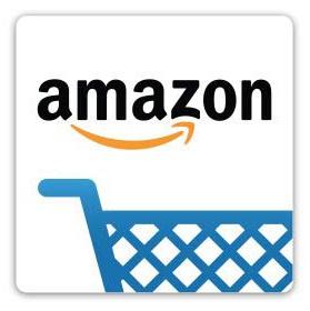 Amazon15€ Rabatt bei erstmaliger Nutzung der Amazon App mit Land Spanien o. Deutschland o. Italien bei 30€ MBW (personalisiert)
