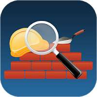 [Google Play Store] AuditBricks - Site Auditing, Snagging & Punch List