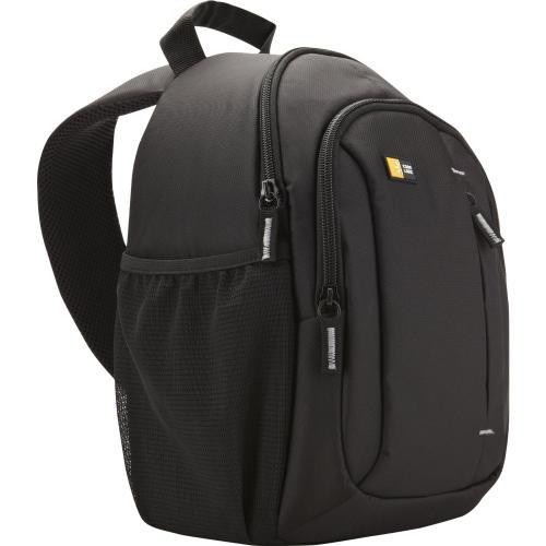 Case Logic SLR-Kamerataschen/Rucksäcke mit bis zu ~20% Ersparnis (Idealo) @Amazon.es/.fr
