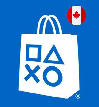"""PSN - Kanada - Diverse Lego Spiele im Sale - bspw. """"Marvel Super Heroes 2"""" für 5,87 € oder auch """"Jurassic World"""" für 4,08 €"""