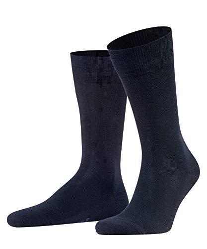 Ab 100€ Bestellwert: 30% Rabatt auf FALKE Family Socken (und div. andere Bekleidungsartikel)