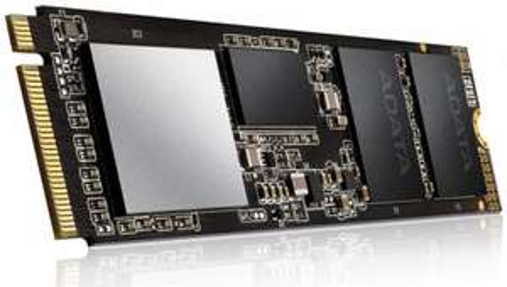 ADATA XPG SX8200 Pro M.2 NVME PCIe Gen3x4 1TB SSD