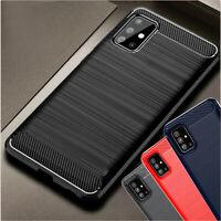 "Samsung Galaxy S20 FE 5G 128GB Cloud Red Rot 6,5"" Dual Sim SM-G781B/DS (differenzbesteuert)"