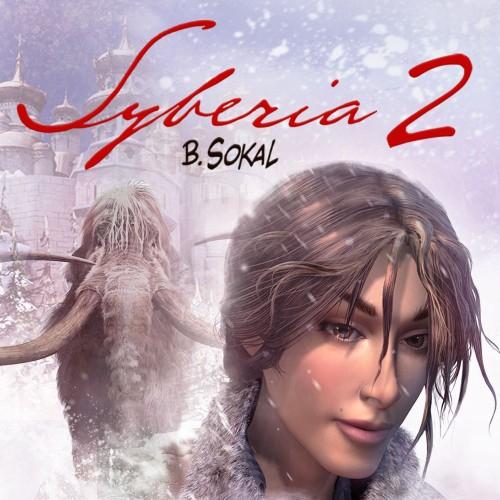 Syberia II (PC) kostenlos bei indiegala