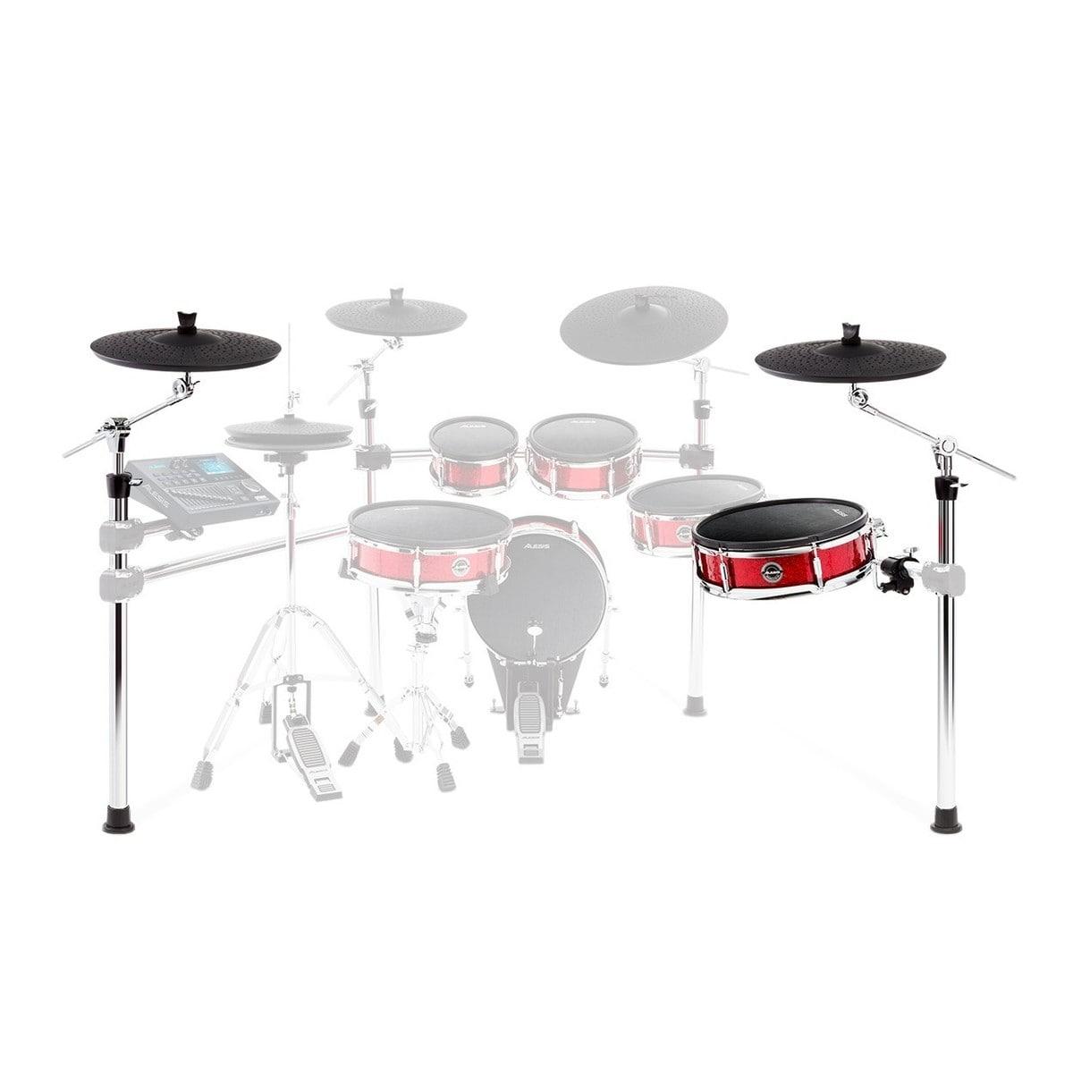 Alesis Strike Expansion Pack Expansion für Alesis Strike Kit E-Drum