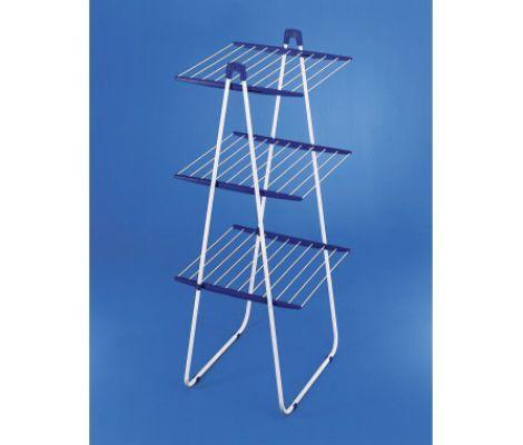 Leifheit Wäschetrockner Pegasus Tower 190 Kaufland Zwickau