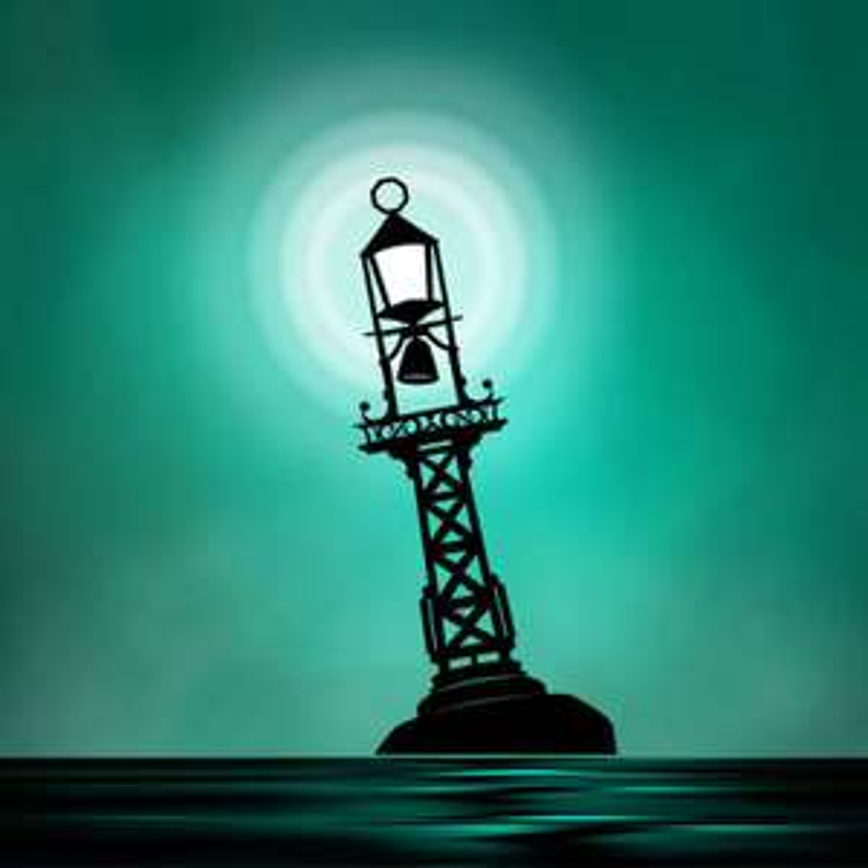 Sunless Sea - Kostenlos via Epic Games (25.02 - 04.03)