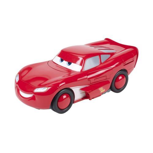 Disney Cars Sprechender Lightning McQueen Hawk @ Rossmann, abverkauf!!!