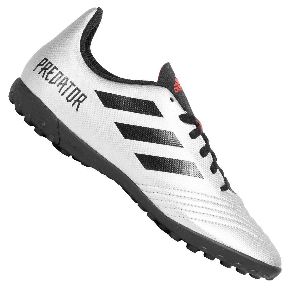 Adidas Kinder Multinocken Fußballschuhe Predator 19.4 TF für 19,99€ + 3,95€ VSK (Größe 28 - 39) [SportSpar]
