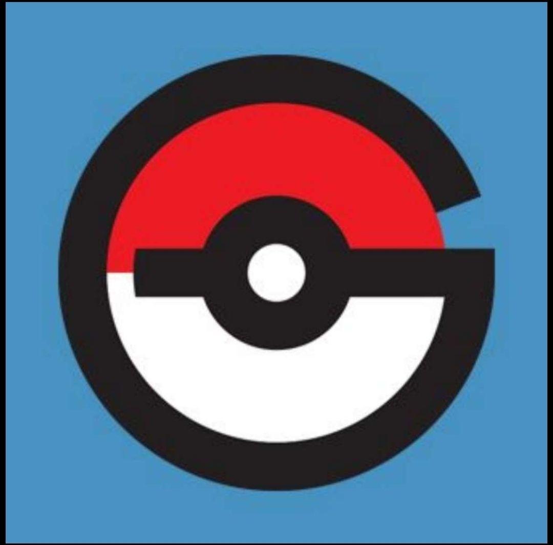 Pokémon Go: 3 Fernraidpässe kostenlos (27.02 bis 1.03)