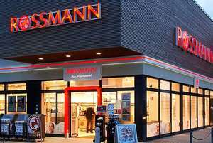 [ Rossmann Deals ] 22.-26.02.2021 + Coupons / Rabatte / Aktionen KW 08-21