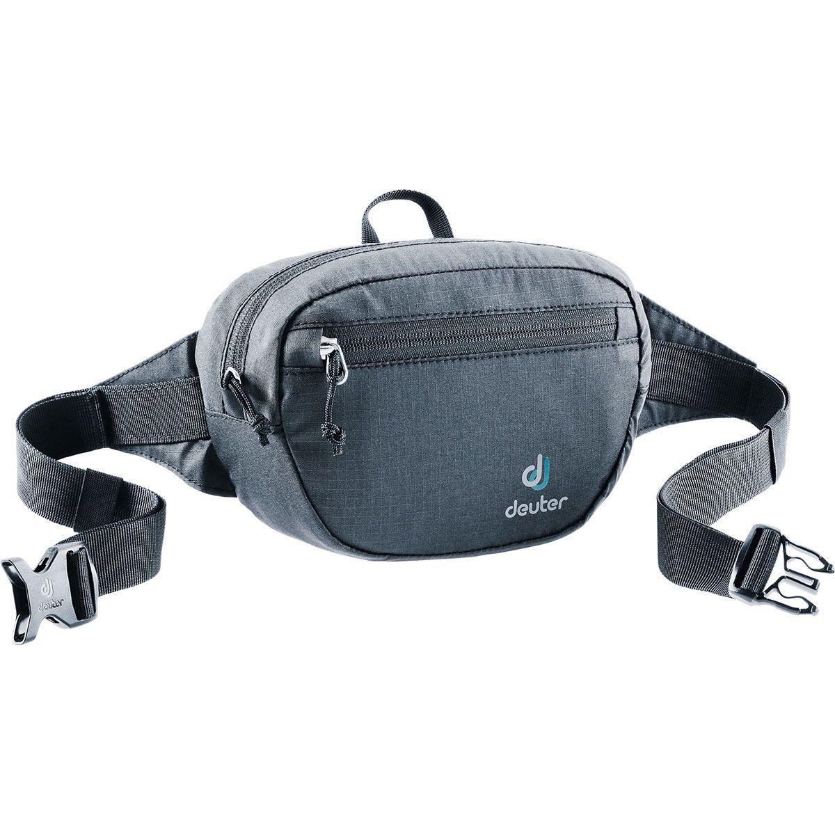 (Douglas) Deuter Organizer Belt Hüfttasche (2020)