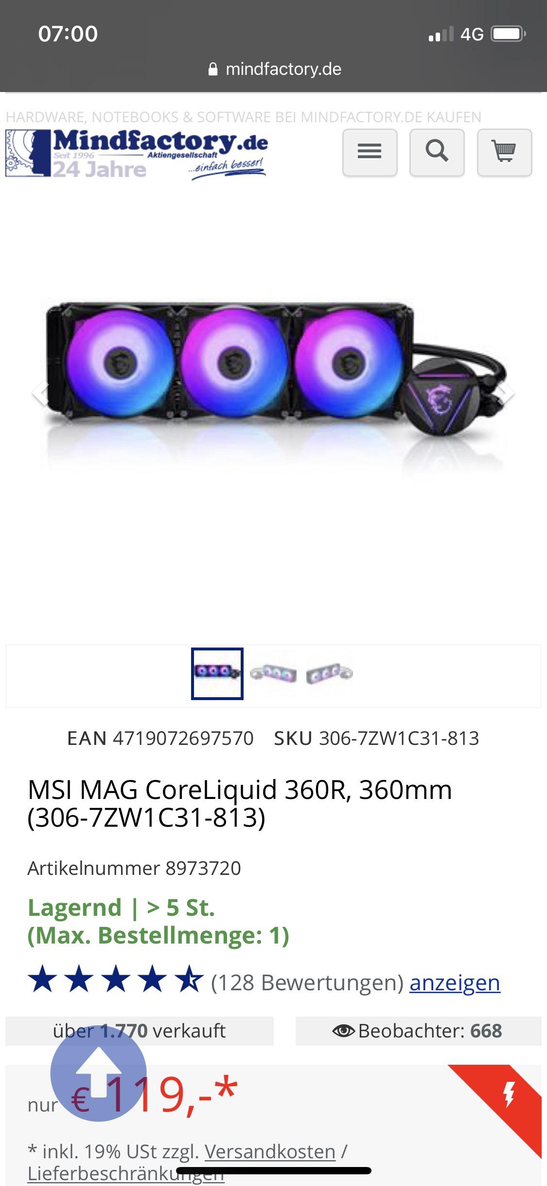 MSI-MAG-CoreLiquid-360R--360mm