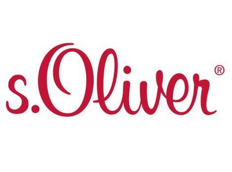 s.Oliver - nur heute 15% Cashback (iGraal) + 50% Glücksrad-Chance (beliebig oft drehbar) oder 15 € Rabatt (Member Bestellung ab 69 €)
