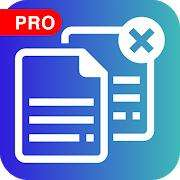[Google Play Store] Weca: Duplicate File Remover Pro (No Ads)