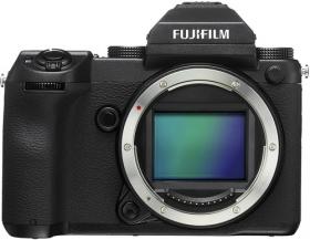 FUJIFILM GFX 50s DIGIT-PHOTO.COM (FR)