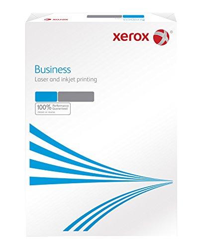 Xerox 003R91820 Business Kopierpapier Druckerpapier