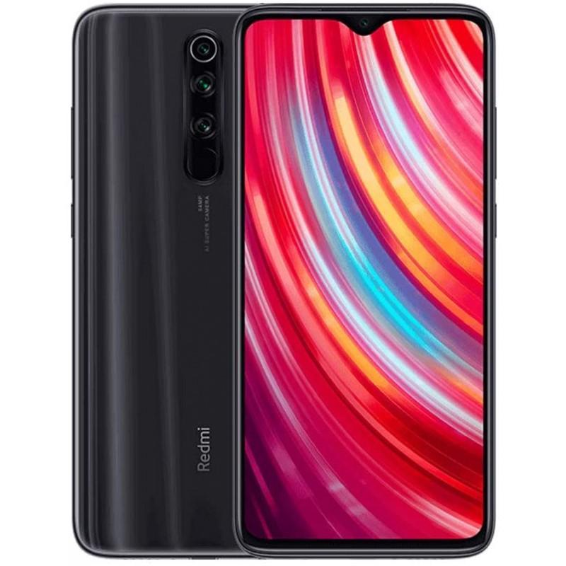 Smartphone-Sammeldeal [07/21]: z.B. Xiaomi Redmi Note 8 Pro | Mi Note 10 Lite | Vivo Y70 | Oppo Find X2 Lite | Moto G8 | Sony Xperia 5 II