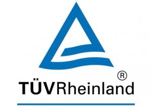 """Kostenloses Online-Seminar """"Digitale Geschäftsmodelle"""" mit Zertifikat von TÜV Rheinland"""