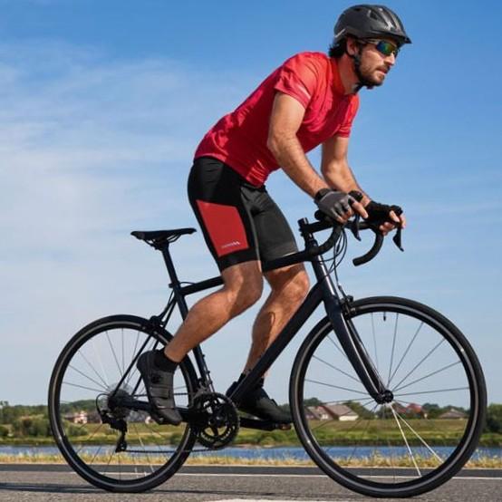 [LIDL Filialen ab Mo 01.03.21] div. Fahrradzubehör wie Wittkop Sättel, Schläuche, LED-Leuchtenset, Helm, Handschuhe und vieles mehr …
