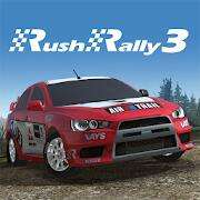 [Google Play Store] Rush Rally 3